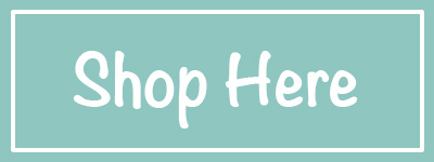 shop-here-button